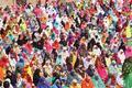 Activists hope bill on triple talaq will further reduce its instance