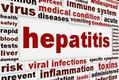 KMC launches health awareness initiative to mark World Hepatitis Day