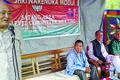 Let's live for Manipur, urges C Doungel