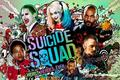 Already rooting for 'Suicide Squad' sequel? Director David Ayer wants the same