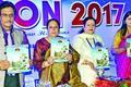Asiea for strengthening Pathology Deptts in medical institutions