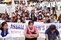 No closing down of women's varsity: Tasa