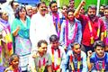 Support Panthers Party to empower Jammu Pradesh: Harsh