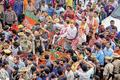 Assembly elections results strengthen Modi, Shah hold on BJP