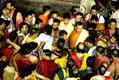 Odisha Police arrested one more servitor over Niladri Bije fiasco