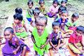 Over 61 per cent Scheduled Tribes population in Maharashtra lives below poverty line