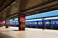Dial 139 for Wait-Listed Ticket Cancellation
