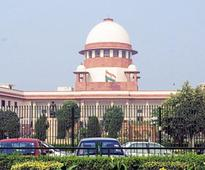 SC reserves order on plea for ban on registration of BS III emission norm vehicles