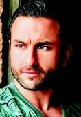 Assault charge slapped on Saif, 2 friends