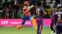 Gujarat beat Pune in thrilling 3-wicket win