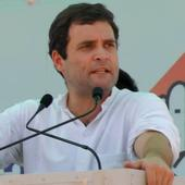 Defamation case against Rahul Gandhi for saying RSS killed Mahatma Gandhi