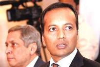 Coalgate case : Charges framed against industrialist Naveen Jindal, 14 others