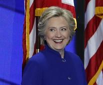 Hillary Clinton's big night is here: Time for her to maker her own case