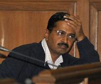 Twitter explodes with rage after Arvind Kejriwal tweets anti-India article