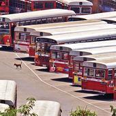 Congress: Bus fare hike in Mumbai is unjustified