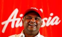 AirAsia to launch flights to Jaipur, Chandigarh from September