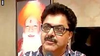 Nirmal Singh's remark on Burhan Wani an insult to security forces: Ashok Pandit