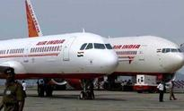 More woes for Air India as airlines insurance premium set to jump on twin Malaysian tragedies