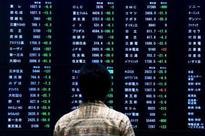 Asia shares slip on China stock jitters, dollar pressured