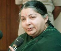 Tax case against Jaya posted to August 7