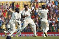 ICC rankings: Ashwin Grips Career-best 2nd place in Tests