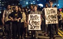 Charlotte Lifts Curfew After Protests Over Fatal Shooting
