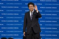 Japan will not restart nuclear power plants unless safety is restored