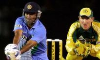 This is nonsense: Dinesh Mongia on allegations of spot-fixing