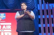 AIB Sachin vs Lata video faces Mumbai police probe