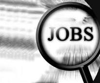 Govt notifies new job policy