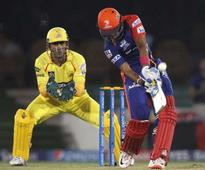 A Look at How 'I' in IPL Fared This Season