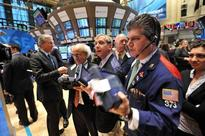 Wall Street adds to losses on Bernanke comments