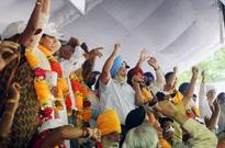 Two former Army chiefs sound note of caution over various OROP provisions