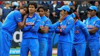 WWC Final: Mithali Raj explains reason behind India's batting collapse