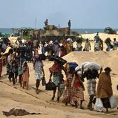 Withdraw proposal to send refugees back to Sri Lanka: MDMK