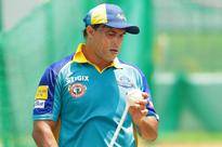 Sriram, Robin Singh to coach SA T20 franchises