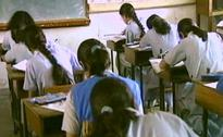 Delhi Government Reduces Syllabus of Students by 25 Per Cent