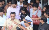 Sheena murder: Indrani grilled for 90 hours, was beaten up by police, claims her lawyer