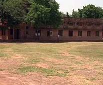Alleged Ragging at Gwalior School: Teen Continues to Fight For Life, Probe Ordered