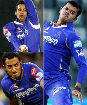 IPL spot-fixing probe: Mudgal committee hands report to SC in sealed envelope