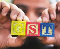 GST tax filing date extended: File your returns by August 28 to claim transitional credit