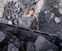 10% stake sale in Coal India to raise Rs 24,000 cr