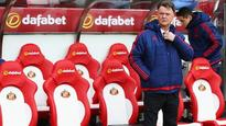 EPL Round-up: Man Utd lose again, West Ham deny Norwich vital win