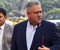 Vijay Mallya vs banks: For the second time, lenders fail to auction Kingfisher assets