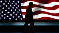 ISIS chief Baghdadi still alive: US Defence Secretary