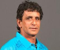 ICC pulls out Asad Rauf from Champions Trophy
