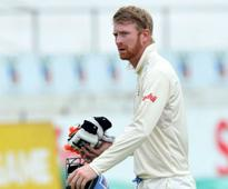 South Africa include uncapped Heinrich Klaasen, Wiaan Mulder in squad for first two Australia Tests