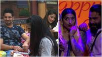Bigg Boss 10: From Diwali gifts to Diwali special task, all you need to know about the upcoming episode!