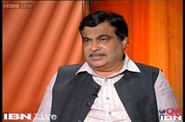 Maharashtra: Despite split with Shiv Sena, Gadkari says post-poll alliance possible