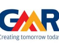 GMR takes control of airport in Philippines